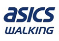 asics WALKING